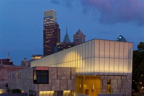 Celebrate First Friday At The Barnes Foundation This