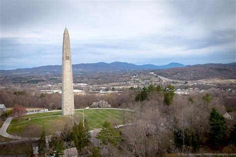 bennington battle monument photo gallery
