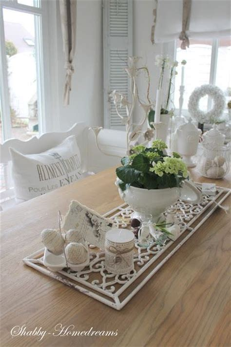 shabby chic easter decor shabby chic easter decorations for the home pinterest