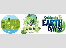 Earth Day Toronto 2016 at Nathan Phillips Square, Toronto