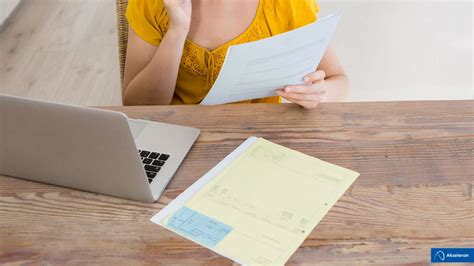 Guna menjali komunikasi antar instansi, perusahaan, organisasi atau kelompok masyarakat, hingga saat ini surat masih surat pengantar dinas merupakan surat resmi yang yang dibuat instansi untuk karyawan yang bertugas diluar instansi. Format dan Contoh Surat Resmi Perusahaan - Akseleran Blog