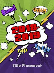 school year themes for elementary school yearbook covers yearbook theme ideas school annual