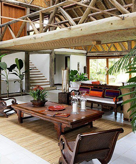 Bali Home Design Ideas by Bali Home Design Ideas Home And Moven