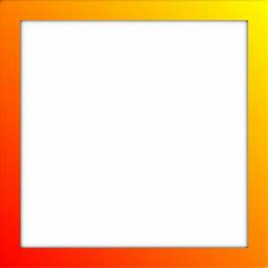 Gradient Frame Free Stock Photo - Public Domain Pictures