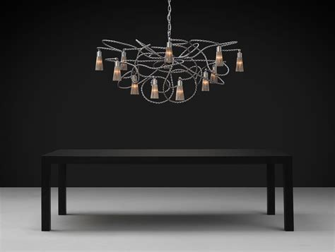 chandelier swing swing 6 light chandelier single tier