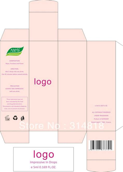 Box Label Design Oem Cosmetic Packing Box Lipstick Interiors Inside Ideas Interiors design about Everything [magnanprojects.com]