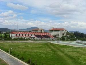 Villa de los Niños Chalco y Guadalajara Chalco