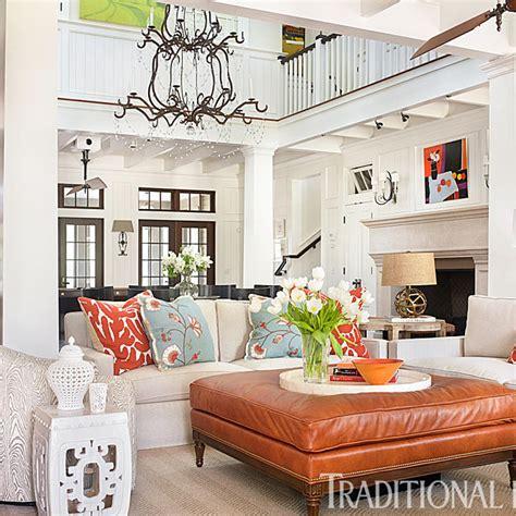 traditional home interior design traditional home design inspirational home decorating