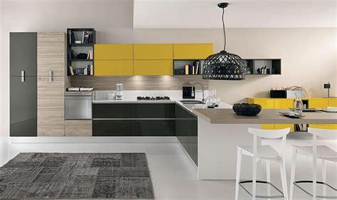cuisine gorenje kako uklopiti kuhinju u dnevnu sobu