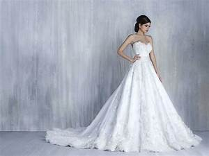 wedding dresses i bridal gowns i beirut lebanon wedding With most elegant wedding gowns