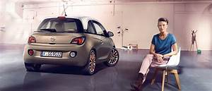 Opel Meyer Lübeck : autohaus johs meyer l beck opel neuwagen bersichts alle opel modelle auf einen blick ~ A.2002-acura-tl-radio.info Haus und Dekorationen