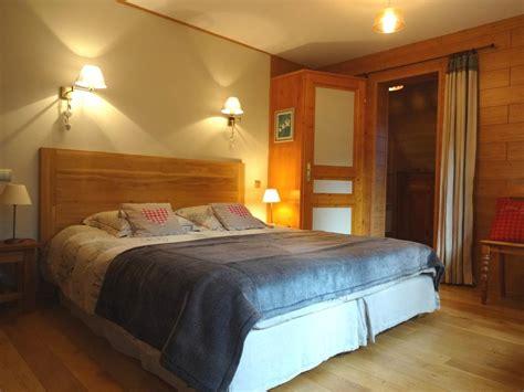chambre d hote monetier les bains location vacances chambre d 39 hôtes sur la corniche à