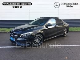 mercedes st omer saga mercedes st omer concessionnaire mercedes longuenesse omer auto occasion