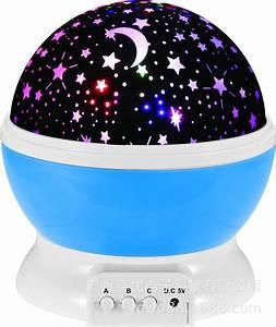 Led Lampe Sternenhimmel : sternenhimmel led projektor lampe master nachtlicht f r kinder dekoration ebay ~ Frokenaadalensverden.com Haus und Dekorationen