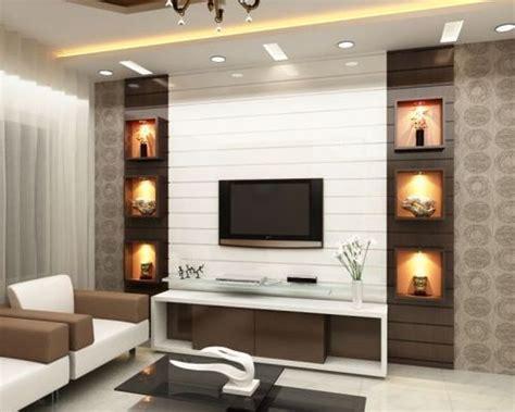 led tv panel  rs  square feet kakkanad ernakulam