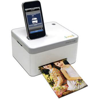 best iphone photo printer iphone printer not an app but an actual printer best Best