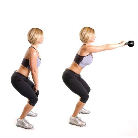 kettlebell cap barbell workouts check