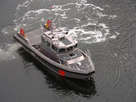 Boat Manufacturers In Usa by 1000 Ideas About New Boats For Sale On Used