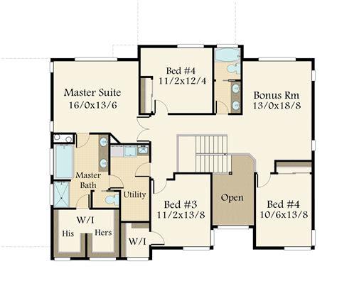 modern house floor plans free soar modern house plans by stewart home design