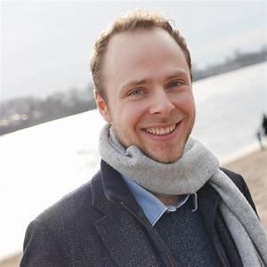 Einbauküche Bei Otto : simon sundermann technical lead bei otto bi analytics otto gmbh co kg xing ~ Indierocktalk.com Haus und Dekorationen