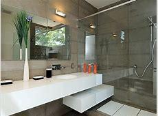 Modern Bathroom Ideas Photo Gallery Home Design