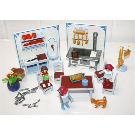 cuisine jeux jeu de cuisine gratuit en ligne 28 images cuisine jeux