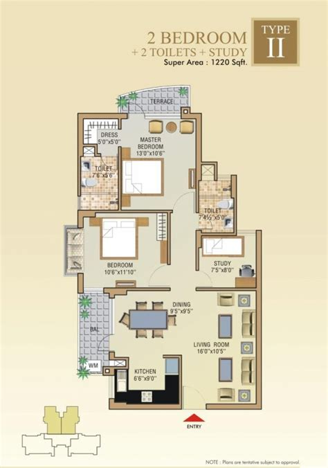 homes floor plans with pictures house floor plans escortsea within