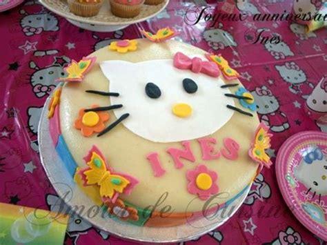 amour de cuisine chez ratiba les meilleures recettes de pâte à sucre et cupcakes