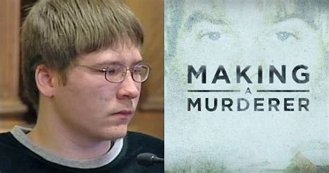 a judge has ordered for the release of making a murderer 39 s