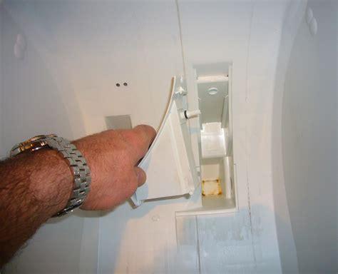 dépannage fuite d 39 eau cuve machine à laver thomson