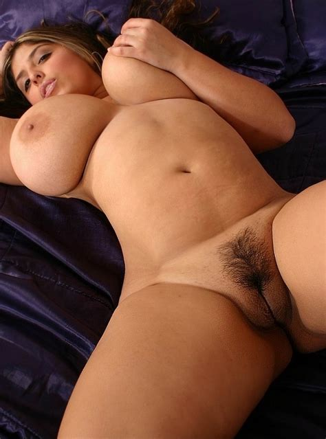 Everything Thick Porn Pic Eporner