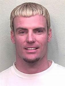 Famous Celebrity Mug Shots, Arrest Photos, Booking ...