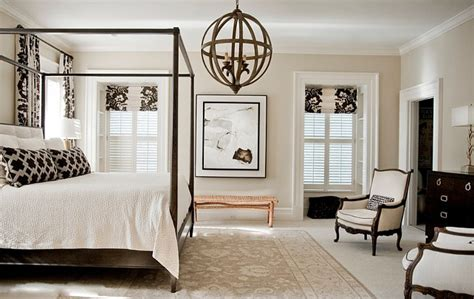 restoration hardware paint colors interior design ideas paint color home bunch interior
