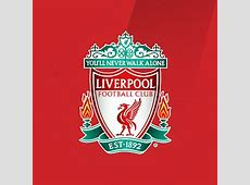 LFC Official App Android Apps on Google Play