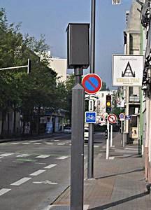 Feu Rouge Radar : radar feu rouge avenue aristide briand mulhouse radars feux ~ Medecine-chirurgie-esthetiques.com Avis de Voitures
