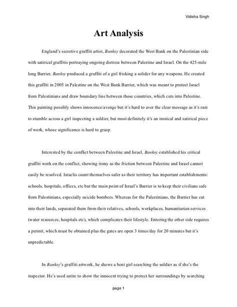 What is a good thesis statement for immigration a separate peace essay on jealousy cooperative problem solving in physics research paper marketing techniques