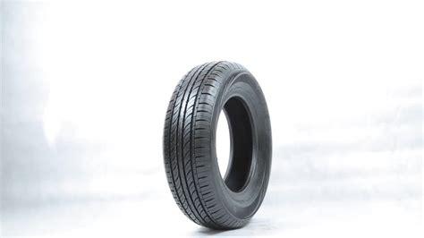 G-stone Branded Car Tyres Car Tyre 175/70r13