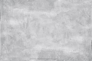Kellerwand Verputzen Welcher Putz : verputzen innen free renovieren wand verputzen putz ~ Lizthompson.info Haus und Dekorationen