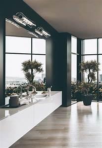 Modern, Master, Bathroom, Design, Ideas, For, Your, Dream, Home