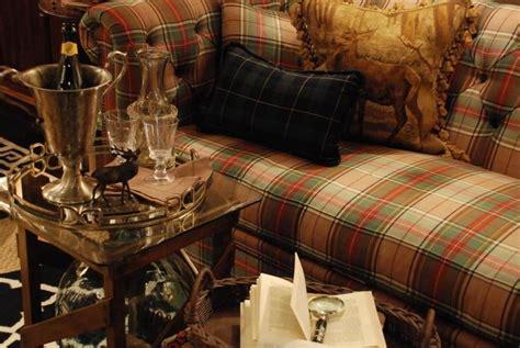 tartan chesterfield sofa 12 9 fabric 1 living room ideas
