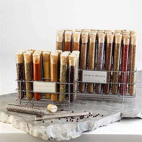 Test Spice Rack Australia by 40 Best Gift Ideas In Images On