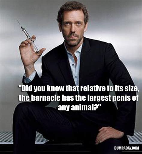 Funny House Md Quotes