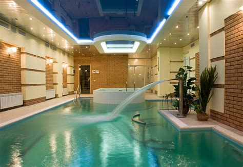 smart placement swimming pool room ideas ideas 32 indoor swimming pool design ideas 32 stunning pictures