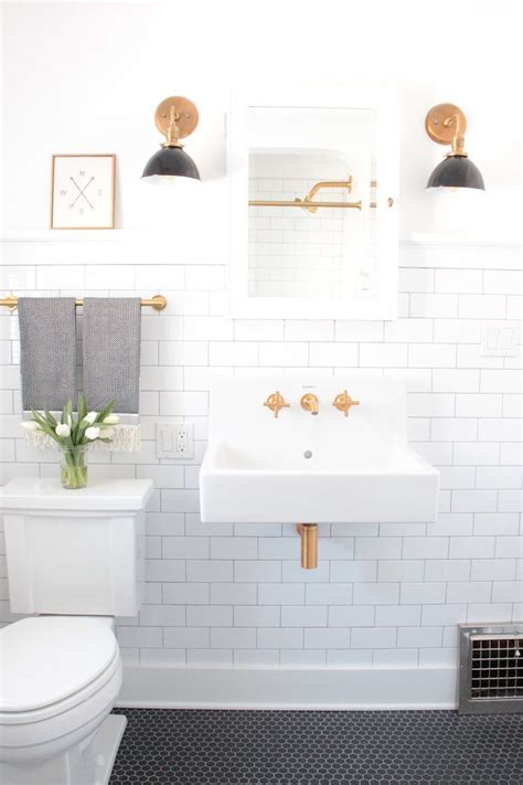 dp building spokane wa bathroom remodel white subway tile