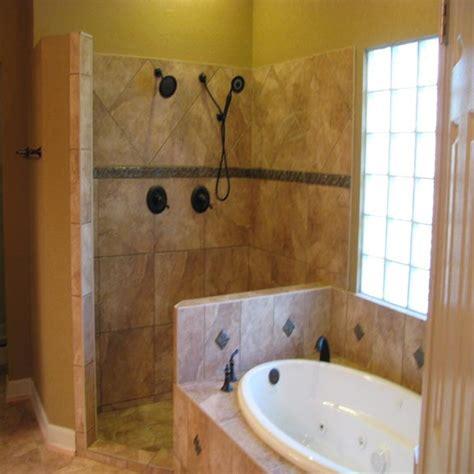 design my bathroom bathroom inspiring design my bathroom bathroom design