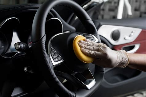 interior car wash portughes laundry and cleaning 5 great benefits of
