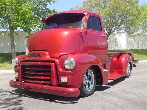 custom truck sales cabover beauty 1955 gmc sierra 1500 custom truck for sale
