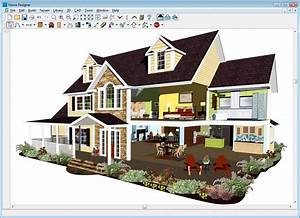 301 moved permanently for Home exterior remodeling software