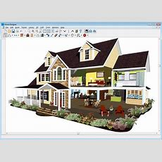 How To Choose A Home Design Software?  Geekers Magazine