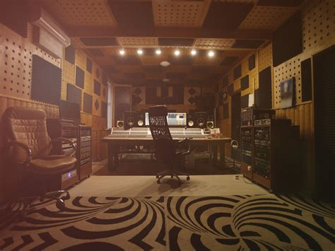 Sykes student union fee ($85.31): Member Petitions for Glasgow Recording Studios to be in Covid Business Rates Relief Scheme ...